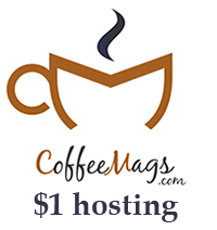 coffeemags_logo_1d_hosting_200x212