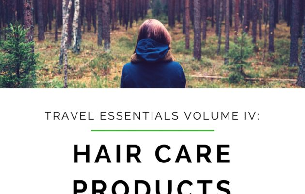 bean-in-transit-travel-essentials-vol-iv