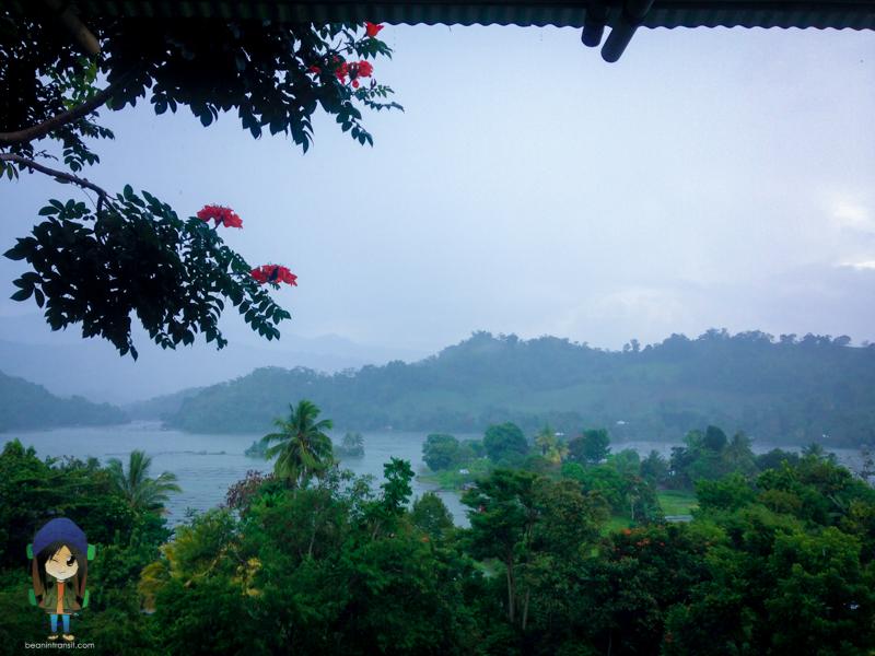 lake-sebu-south-cotabato