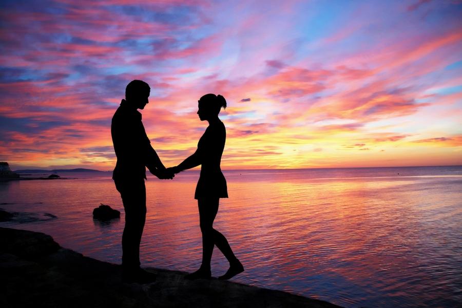 travel-couples