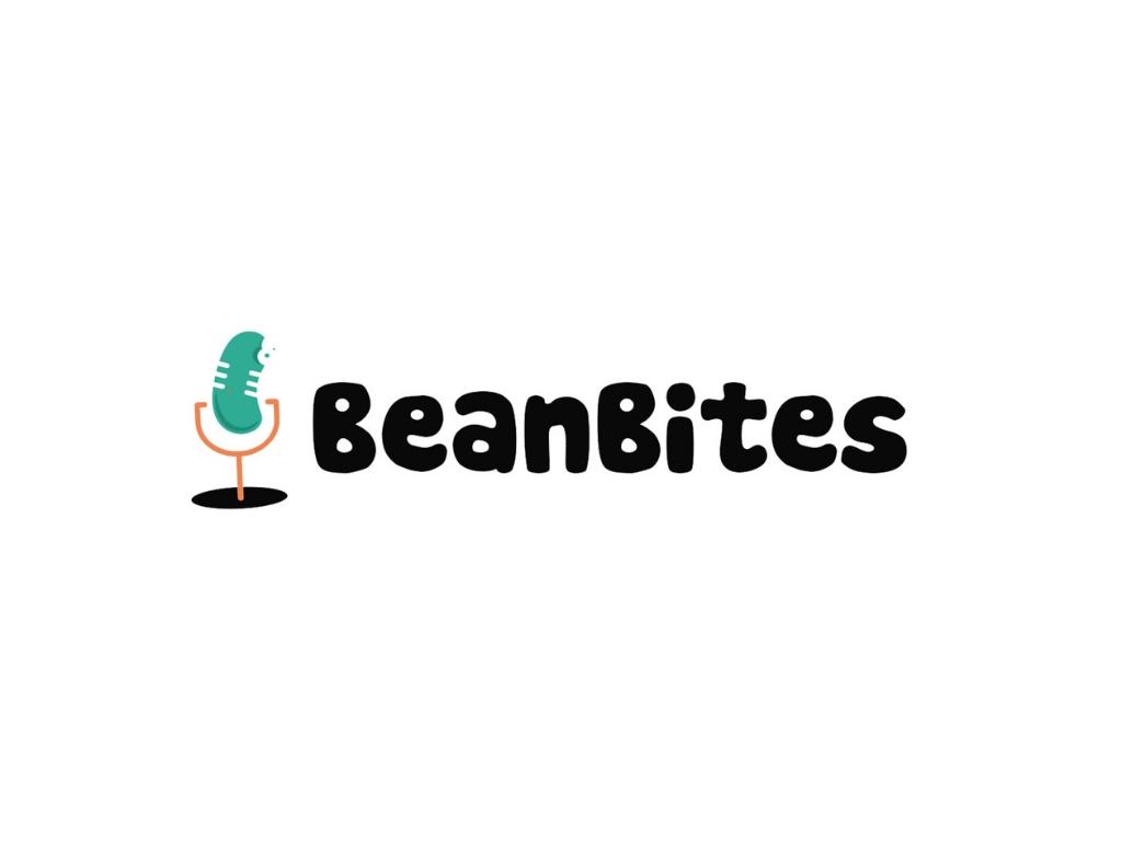 BeanBites