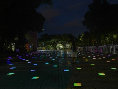 Davao-City-Peoples-Park