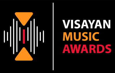 Visayan Music Awards 2019