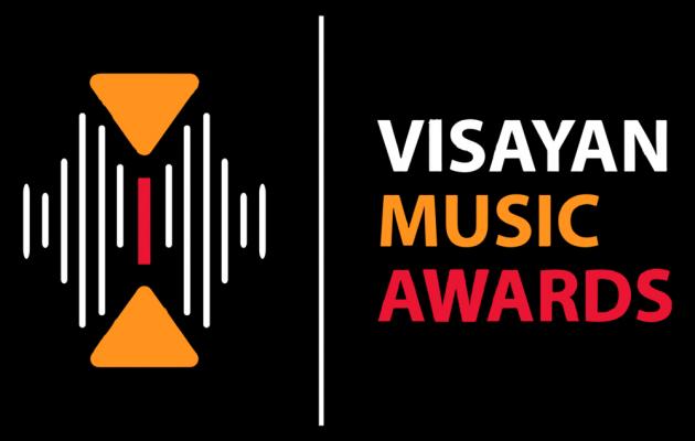 Visayan Music Awards 2019