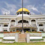 3 Hours in Sultan Kudarat